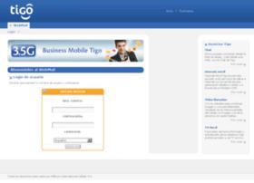 webmail.tigo.com.bo