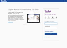 webmail.tiscali.co.uk