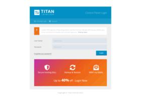 webmail.titaninternet.co.uk
