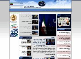 webmail.titrnews.com