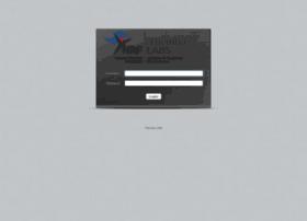 webmail.tlabs.ac.za