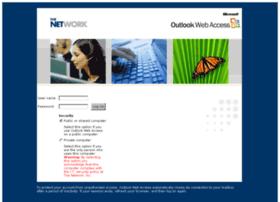 webmail.tnwinc.com