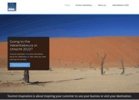 webmail.tourisminspiration.com