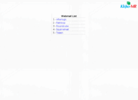 webmail.tss-solution.ro