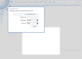 webmail.tuoposicion.net