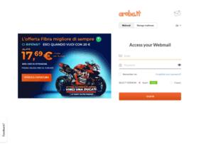 webmail.tvtelevisori.it