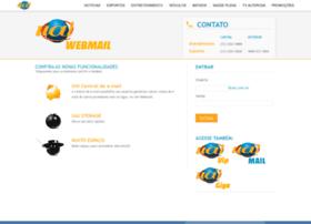 webmail.uai.com.br