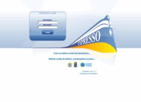 webmail.uespi.br