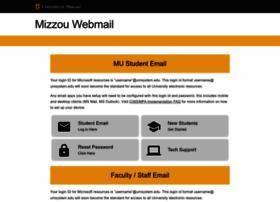 webmail.umsystem.edu