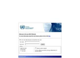 webmail.unog.ch