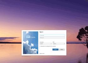 webmail.usabg.net