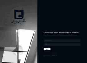 webmail.usb.ac.ir