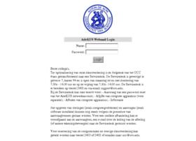 webmail.uvs.edu