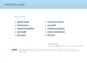 webmail.vet-indo.com