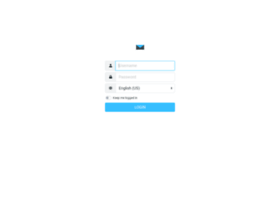 webmail.videosistemes.cat