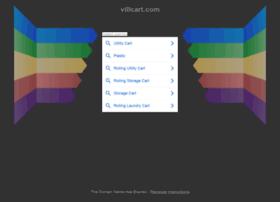 webmail.villcart.com