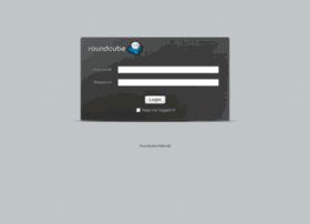webmail.vimentis.ch
