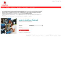 webmail.vodafone.co.nz