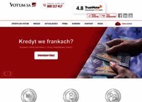 webmail.votum-sa.pl