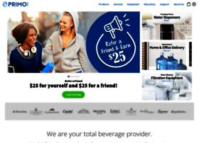 webmail.water.com