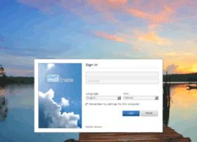 webmail.wdidx.com
