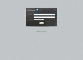 webmail.webplus24.de