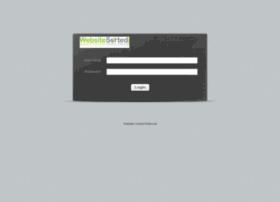 webmail.websitesorted.biz