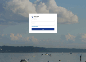 webmail.whidbey.com