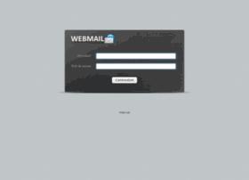 webmail.wibox.fr