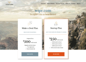 webmail.wipr.com