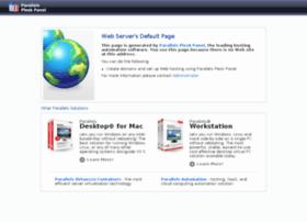 webmail.wirralbusiness.com