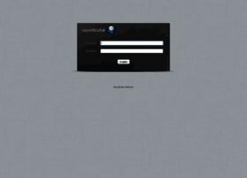 webmail.wmaker.net