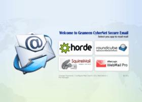 webmail.wooribankbd.com