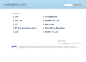 webmail.younglok.com