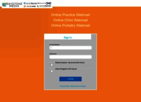 webmail.yourwebsitemail.com