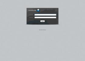 webmail.zeichenberlin.com