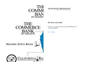 webmail.zionsbancorp.com