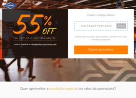 webmail.zzn.com.br