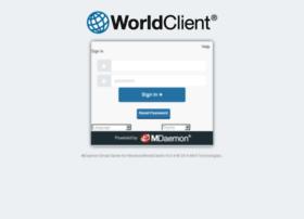 webmail1.84lumber.com