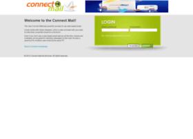 webmail1.connect.com.fj