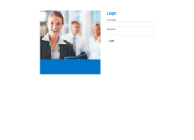 webmail1.hostinger.ae