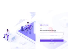 webmail1.hostinger.hr