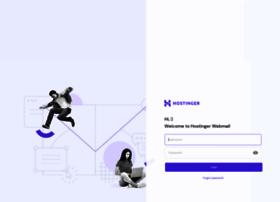 webmail1.hostinger.pl