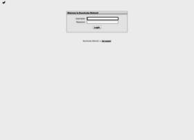 webmail10.mjt.ch