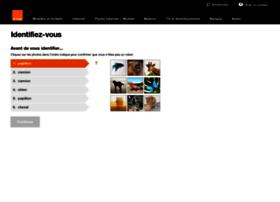 webmail1h.orange.fr