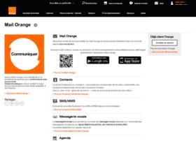 webmail1p.orange.fr