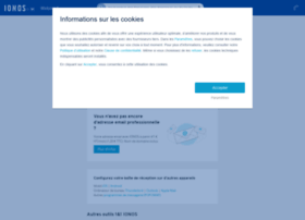 webmail2.1and1.fr