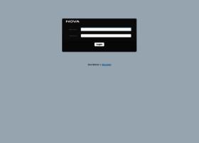 webmail2.forthnet.gr