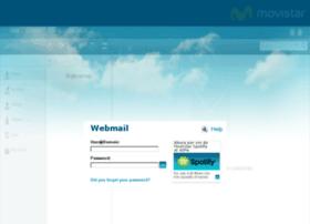 webmail2.movistar.es