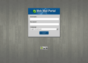 webmail2.opentransfer.com